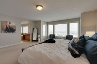 Photo 27: 52 Springbluff Lane SW in Calgary: Springbank Hill Detached for sale : MLS®# A1043718