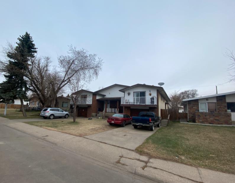 FEATURED LISTING: 9320 128 Avenue Northwest Edmonton