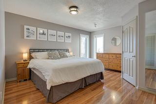 Photo 35: 712 Hendra Crescent: Edmonton House for sale : MLS®# E4229913