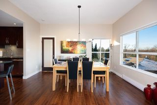 "Photo 22: 1101 ORR Drive in Port Coquitlam: Citadel PQ Townhouse for sale in ""THE SUMMIT"" : MLS®# R2536614"