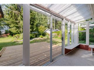 "Photo 18: 12745 23 Avenue in Surrey: Crescent Bch Ocean Pk. House for sale in ""Crescent Beach Ocean Park"" (South Surrey White Rock)  : MLS®# R2397456"