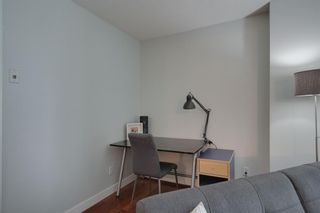 Photo 6: 705 1121 6 Avenue SW in Calgary: Downtown West End Apartment for sale : MLS®# A1126041