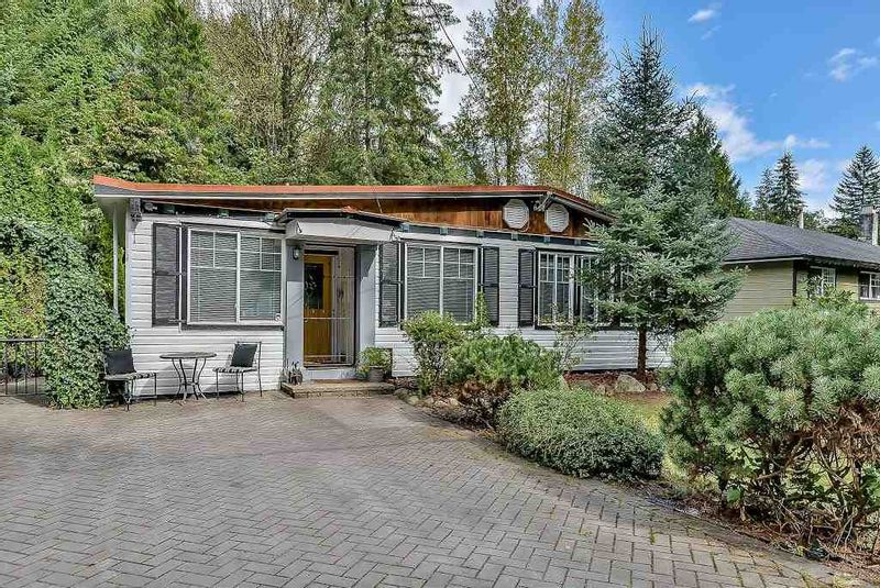 FEATURED LISTING: 24013 FERN Crescent Maple Ridge