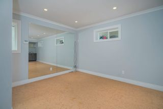 Photo 25: 1149 RONAYNE Road in North Vancouver: Lynn Valley House for sale : MLS®# R2617535