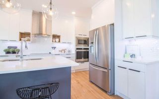 Photo 13:  in Edmonton: Zone 03 House for sale : MLS®# E4236385