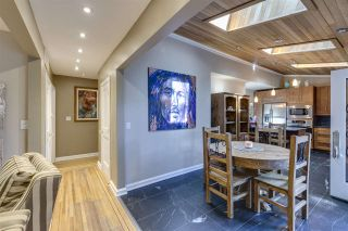 Photo 6: 622 W 23RD Street in North Vancouver: Hamilton House for sale : MLS®# R2357840