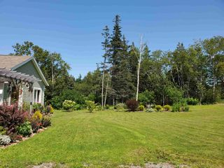 Photo 5: 329 Augsburger Street in Victoria Harbour: 404-Kings County Residential for sale (Annapolis Valley)  : MLS®# 202118820