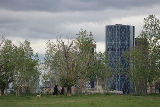 Photo 25: 227 13 Street NE in Calgary: Renfrew Semi Detached for sale : MLS®# A1089566