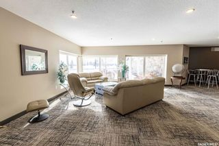 Photo 43: 207 401 Cartwright Street in Saskatoon: The Willows Residential for sale : MLS®# SK841595