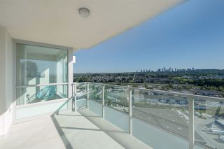"""Photo 16: 2303 2232 DOUGLAS Road in Burnaby: Brentwood Park Condo for sale in """"AFFINITY II"""" (Burnaby North)  : MLS®# R2268880"""