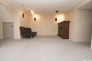 Photo 27: 910 East Bay in Regina: Parkridge RG Residential for sale : MLS®# SK739125