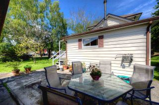 Photo 9: 4170 W RIVER ROAD in Delta: Port Guichon House for sale (Ladner)  : MLS®# R2266825