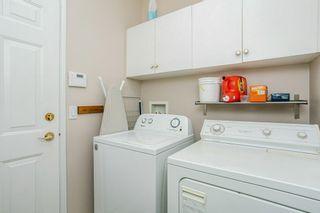 Photo 25: 1524 HEFFERNAN Close in Edmonton: Zone 14 Attached Home for sale : MLS®# E4241611