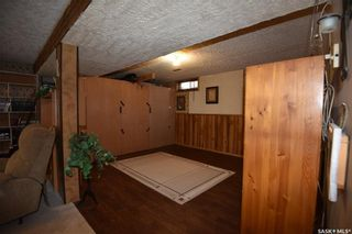 Photo 27: 622 7th Avenue West in Nipawin: Residential for sale : MLS®# SK854054