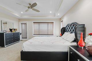 Photo 22: 3569 CLAXTON Crescent in Edmonton: Zone 55 House for sale : MLS®# E4251811