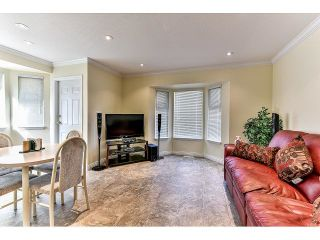 """Photo 11: 146 15501 89A Avenue in Surrey: Fleetwood Tynehead Townhouse for sale in """"AVONDALE"""" : MLS®# R2058402"""