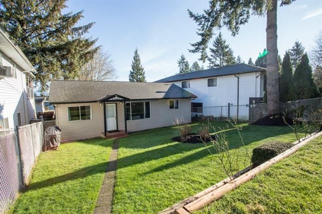 Main Photo: 1727 Pitt River Road in Port Coquitlam: Lower Mary Hill House for sale : MLS®# R2530367