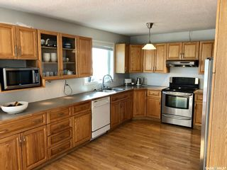 Photo 5: 69 3rd Avenue West in Metinota: Residential for sale : MLS®# SK866439