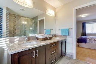 Photo 28: 69 EDGERIDGE GR NW in Calgary: Edgemont House for sale : MLS®# C4279014