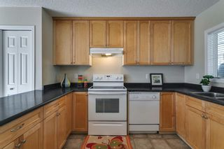 Photo 9: 94 Royal Elm Way NW in Calgary: Royal Oak Detached for sale : MLS®# A1107041