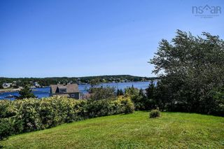 Photo 1: 14A School Road in Ketch Harbour: 9-Harrietsfield, Sambr And Halibut Bay Vacant Land for sale (Halifax-Dartmouth)  : MLS®# 202123717