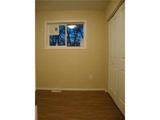 Photo 13: 198 YOUVILLE Street in WINNIPEG: St Boniface Residential for sale (South East Winnipeg)  : MLS®# 1307950