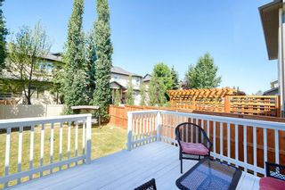 Photo 24: 103 Wentworth Circle SW in Calgary: West Springs Detached for sale : MLS®# A1060667