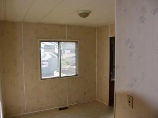 Photo 16: 34B 771 ATHABASCA STREET in : South Kamloops Manufactured Home/Prefab for sale (Kamloops)  : MLS®# 133700