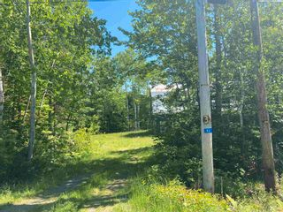 Photo 26: 32 R Grant Road in Caribou River: 108-Rural Pictou County Commercial  (Northern Region)  : MLS®# 202115658