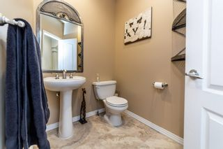 Photo 15: 4 Kendall Crescent: St. Albert House for sale : MLS®# E4236209