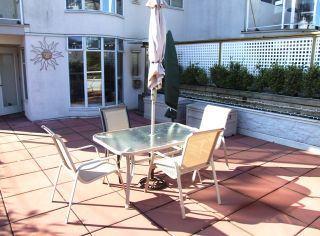 Photo 19: 210 14965 Marine Dr in Pacifica: Home for sale
