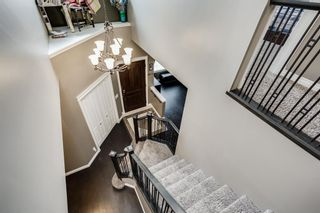 Photo 15: 186 Thornleigh Close SE: Airdrie Detached for sale : MLS®# A1117780