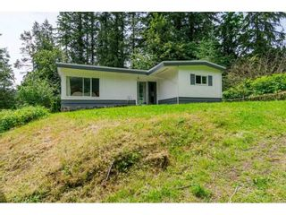 Photo 3: 3873 216 STREET in Langley: Brookswood Langley House for sale : MLS®# R2114161