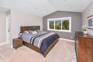 Photo 9: 3528 Joy Close in : La Olympic View House for sale (Langford)  : MLS®# 869018