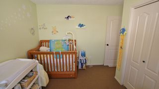 Photo 19: 67 Al Thompson Drive in Winnipeg: North Kildonan Residential for sale ()  : MLS®# 1204571
