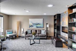 Photo 28: 1213 310 Mckenzie Towne Gate SE in Calgary: McKenzie Towne Apartment for sale : MLS®# A1121201