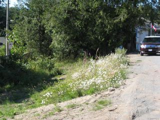 Photo 5: Lot 19 Norbury Rd in MILL BAY: ML Shawnigan Land for sale (Malahat & Area)  : MLS®# 577876