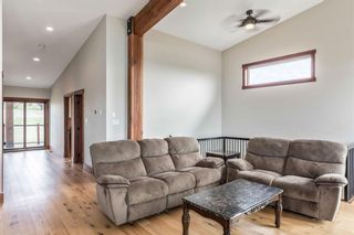 Photo 13: 471 Sunset Drive: Rural Vulcan County Detached for sale : MLS®# A1142540