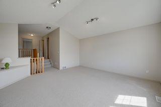 Photo 14: 1608 HODGSON Court in Edmonton: Zone 14 House for sale : MLS®# E4247502