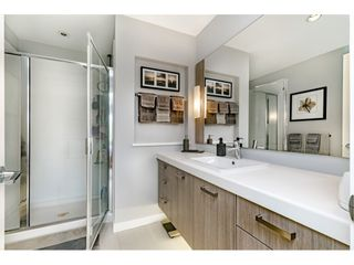 """Photo 11: 112 2428 NILE Gate in Port Coquitlam: Riverwood Townhouse for sale in """"DOMINION NORTH"""" : MLS®# R2400149"""