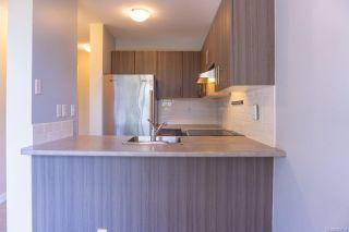 Photo 17: 403 1630 Quadra St in : Vi Central Park Condo for sale (Victoria)  : MLS®# 883104