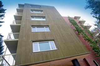 Photo 32: 203 3232 Rideau Place SW in Calgary: Rideau Park Apartment for sale : MLS®# A1044039