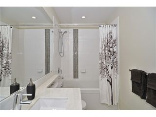Photo 12: # 212 119 W 22ND ST in North Vancouver: Central Lonsdale Condo for sale : MLS®# V1053875