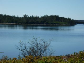 Photo 3: - Little Liscomb Road in Little Liscomb: 303-Guysborough County Vacant Land for sale (Highland Region)  : MLS®# 201728127