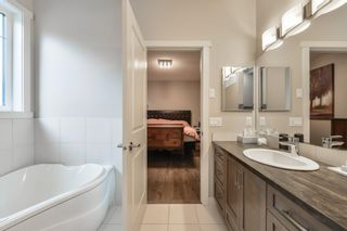 Photo 16: 7719 GETTY Wynd in Edmonton: Zone 58 House for sale : MLS®# E4248773