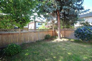 Photo 18: 9437 ROMANIUK Place in Richmond: Woodwards House for sale : MLS®# R2614568