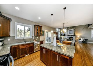 Photo 15: 23095 GILBERT Drive in Maple Ridge: Silver Valley House for sale : MLS®# R2542077