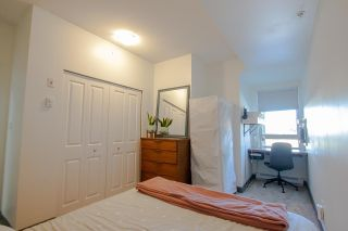 Photo 10: 206 688 E 17TH Avenue in Vancouver: Fraser VE Condo for sale (Vancouver East)  : MLS®# R2587150