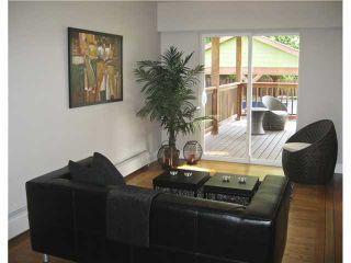 Photo 4: 2190 SKYLINE Drive in Squamish: Garibaldi Highlands House for sale : MLS®# V840723