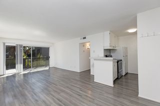 Photo 1: MISSION VALLEY Condo for sale : 2 bedrooms : 6314 Friars Rd #107 in San Diego